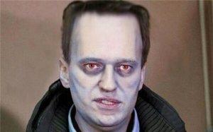 берлинский пациент навальный я сьел деда путина